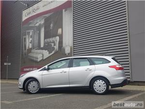 Ford focus - imagine 4
