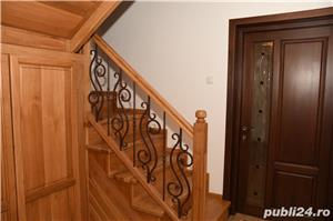 Inchiriez casa/vila metrou Stefan cel Mare - Tunari - imagine 9