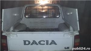 Audi A4 dacia 4l dacia 2l - imagine 4