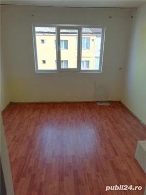 Apartament 2 camere decomandat  - imagine 3