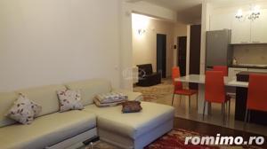 Apartament cu 4 camere in zona strazii Eugen Ionesco - imagine 9