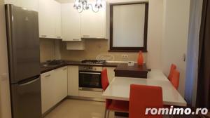 Apartament cu 4 camere in zona strazii Eugen Ionesco - imagine 5