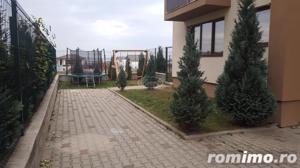Apartament cu 4 camere in zona strazii Eugen Ionesco - imagine 14