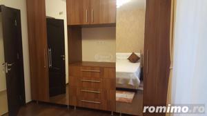 Apartament cu 4 camere in zona strazii Eugen Ionesco - imagine 13