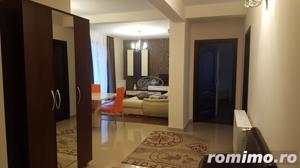 Apartament cu 4 camere in zona strazii Eugen Ionesco - imagine 11