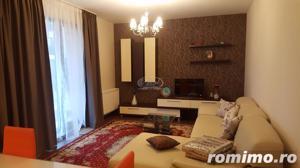 Apartament cu 4 camere in zona strazii Eugen Ionesco - imagine 10