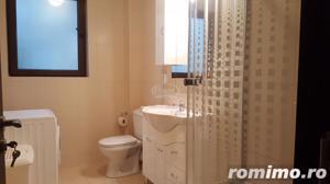 Apartament cu 4 camere in zona strazii Eugen Ionesco - imagine 7