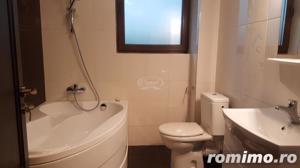 Apartament cu 4 camere in zona strazii Eugen Ionesco - imagine 6