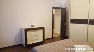 Apartament cu 4 camere in zona strazii Eugen Ionesco - imagine 12
