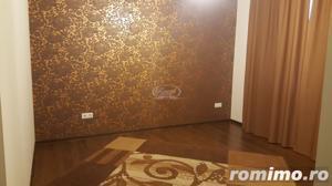 Apartament cu 4 camere in zona strazii Eugen Ionesco - imagine 4