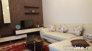 Apartament cu 4 camere in zona strazii Eugen Ionesco - imagine 8