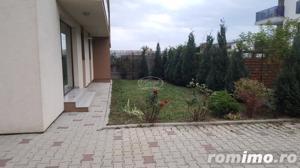Apartament cu 4 camere in zona strazii Eugen Ionesco - imagine 15