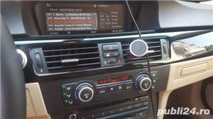 2008 BMW SERIA 3 xDrive - imagine 5