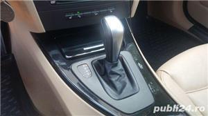 2008 BMW SERIA 3 xDrive - imagine 3