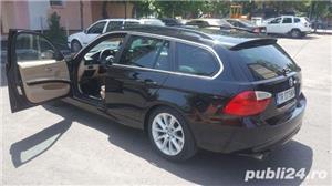 2008 BMW SERIA 3 xDrive - imagine 2