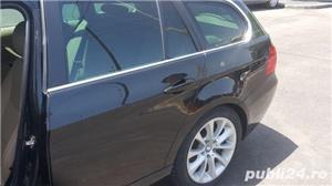 2008 BMW SERIA 3 xDrive - imagine 7