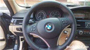 2008 BMW SERIA 3 xDrive - imagine 4