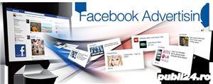 Specialist PPC Google AdWords - Specialist Marketing Online caut Firma - imagine 1