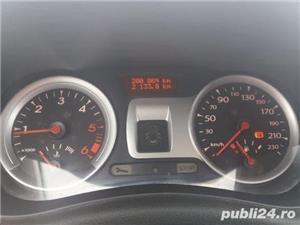 Renault Clio Grandtoure Dinamique - imagine 3