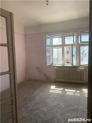 Apartament Ultracentral Antoniadis apartament 2 camere 71mp - imagine 3