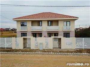 BN080 Duplex in Dumbravita, zona Cora! - imagine 2