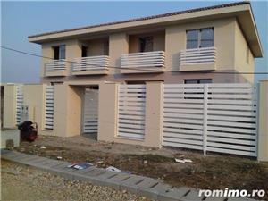 BN080 Duplex in Dumbravita, zona Cora! - imagine 1
