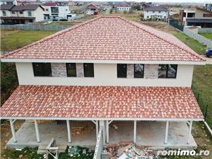 BN080 Duplex in Dumbravita, zona Cora! - imagine 3
