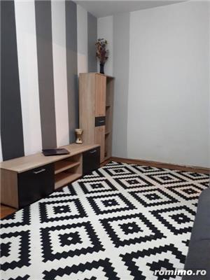 Apartament 2 camere Girocului - imagine 2