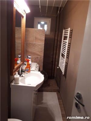 Apartament 2 camere Girocului - imagine 8