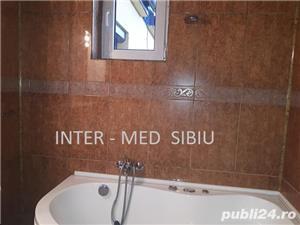 Casa de inchiriat Sibiu pentru locuinta si birou - imagine 5