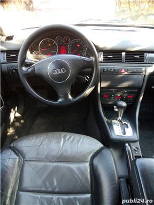 Audi A6 Allroad4*4 - imagine 3