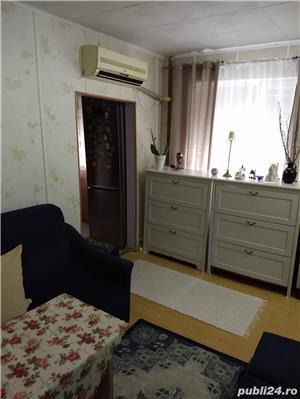 3 camere, etaj 3, mobilat si utilat zona Sagului!! - imagine 1