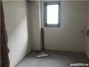 3 camere Bucurestii Noi 100 mp - imagine 4