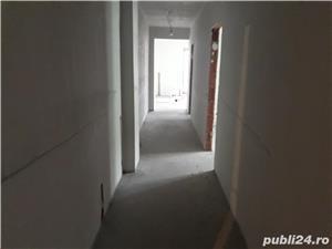 3 camere Bucurestii Noi 100 mp - imagine 3