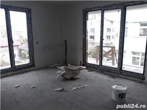 3 camere Bucurestii Noi 100 mp - imagine 2