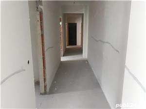3 camere Bucurestii Noi 100 mp - imagine 7