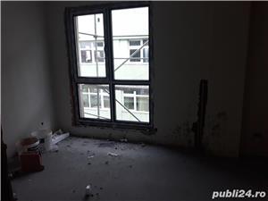 3 camere Bucurestii Noi 100 mp - imagine 5