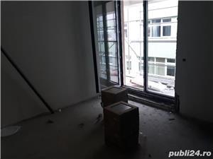 3 camere Bucurestii Noi 100 mp - imagine 8