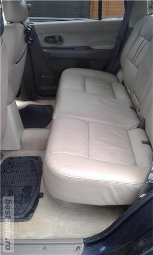 Vand Mitsubishi Pajero Sport GLS 4x4 - imagine 6