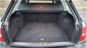 Vand Audi A6 Allroad 2.5TDI 180cp 4x4 Automat Piele Pilot Xenon - imagine 10