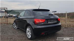 Audi A1 - imagine 4