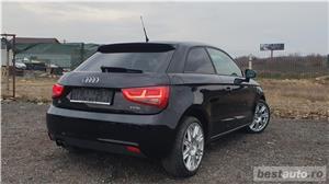 Audi A1 - imagine 5