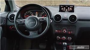 Audi A1 - imagine 7