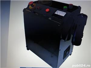 Generator decarbonizare - imagine 1
