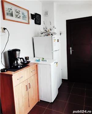 CAZARE REGIM HOTELIER  BRAȘOV  - imagine 9