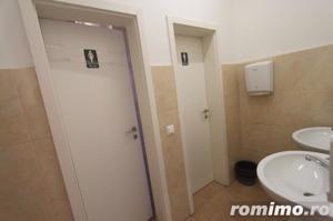 Birouri pe Take Ionescu - 2200 euro+TVA - imagine 20