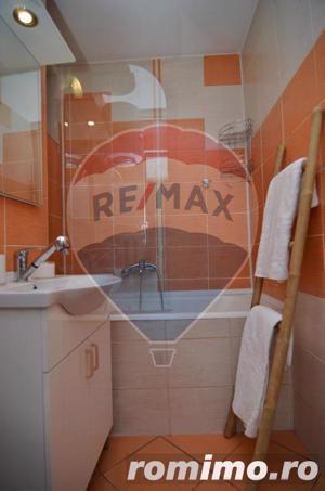 DE INCHIRIAT apartament 3 camere PLOPILOR - imagine 10