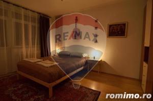 DE INCHIRIAT apartament 3 camere PLOPILOR - imagine 5
