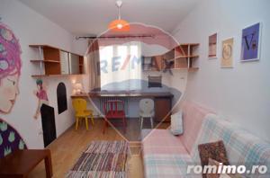 DE INCHIRIAT apartament 3 camere PLOPILOR - imagine 3