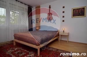 DE INCHIRIAT apartament 3 camere PLOPILOR - imagine 1